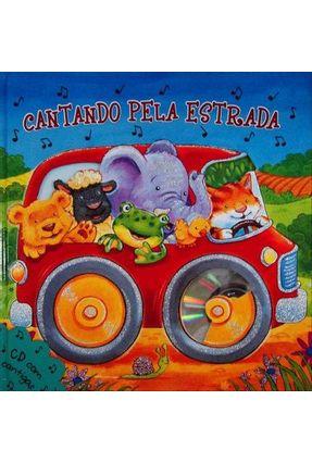 Cantando Pela Estrada - Vale Das Letras pdf epub