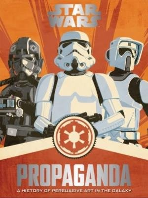 ebook star wars 1