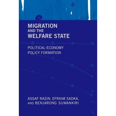 Migration And The Welfare State - Connectionism, Concepts, And Representational Change