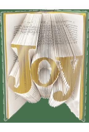 Artfolds - Joy - Anne Of Green Gables - Montgomery,L. M. | Nisrs.org