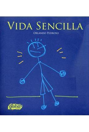 Vida Sencilla - Pedroso,Orlando pdf epub