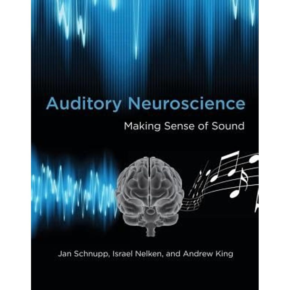 Neural models of speech, music, and hearing