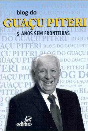 Blog do Guaçu Piteri - Piteri,Guaçu | Hoshan.org