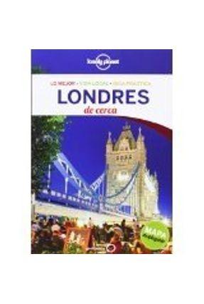 Lonely Planet Pocket - Los Angeles de Cerca - Skolnick,Adam | Hoshan.org