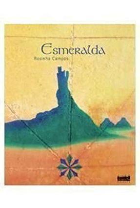 Esmeralda - Vários Autores pdf epub