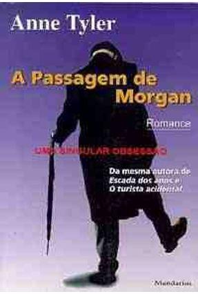 A Passagem de Morgan