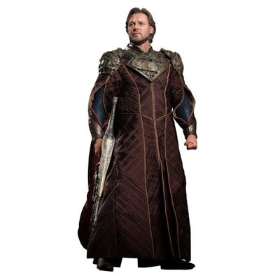 Man Of Steel Jor-El - 1:6 Figure