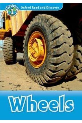 Wheels 1