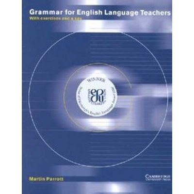 Grammar for English Language