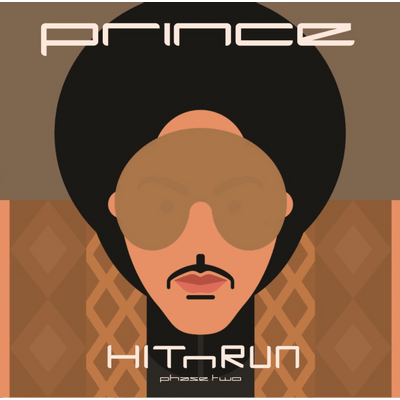 Prince - Hitnhun Phase Two