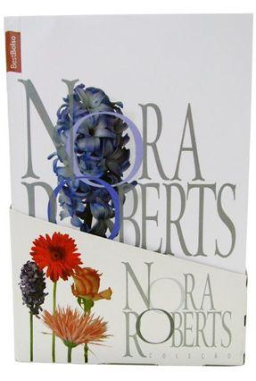 Kit Nora Roberts