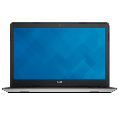 "Notebook Dell  I15-5557-A10 Processador Intel® Core™I5-6200U 8Gb 1Tb+8Gb Ssd,15"", 2Gb GeForce 930M"