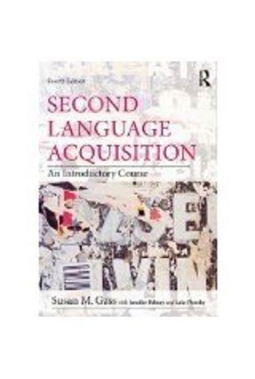 Second Language Acquisition - Selinker,Larry Gass,Susan M. | Hoshan.org