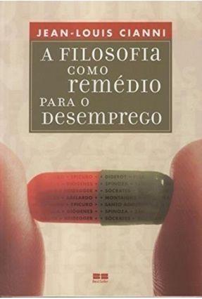 Tópicos em Fonoaudiologia 1996 - Vol. 3 - Marchesan,Irene Queiroz | Hoshan.org