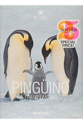 Pinguino - Lanting,Frans   Nisrs.org