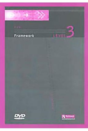 Framework 3 - Moderna,Richmond | Hoshan.org