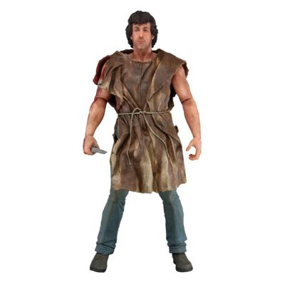 Rambo First Blood Series 2 - Action Figure