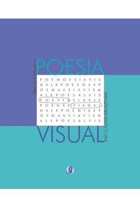 Poesia Visual - Capparelli,Sergio Capparelli,Sergio | Nisrs.org