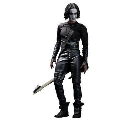 The Crow Eric Draven 1/6