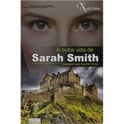 OUTRA VIDA DE SARAH SMITH