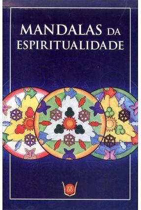 Mandalas da Espiritualidade - Giravidas,Grupo Giravidas,Grupo   Tagrny.org