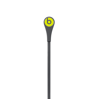 Fone de Ouvido Intra Auricular Beats Tour 2.5 Active Collection Amarelo