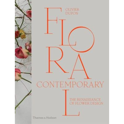 Floral Contemporary - The Renaissance In Flower Design