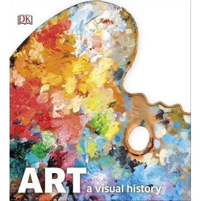 Art - A Visual History