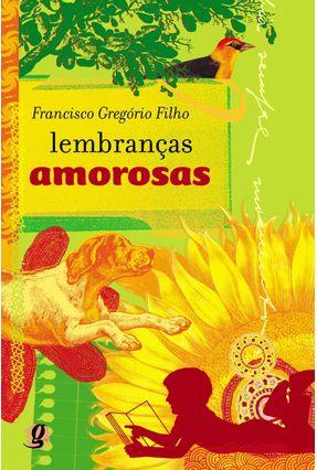 Lembrancas Amorosas - Vários Autores pdf epub
