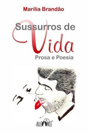 Sussurros de Vida - Brandão,Marília   Nisrs.org