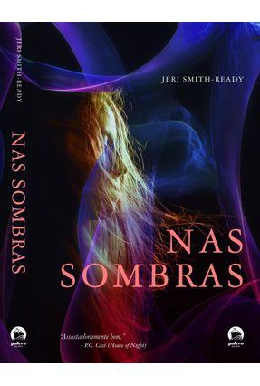 Nas Sombras - Smith-ready,Jeri   Hoshan.org