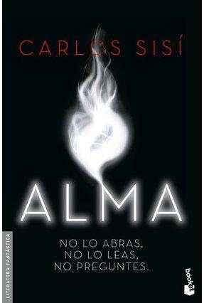 Alma - Sisí,Carlos | Nisrs.org