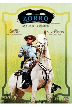 Zorro - Começa a Lenda - Allende,Isabel | Hoshan.org