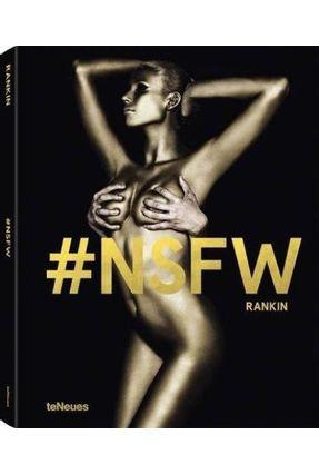 #Nsfw - Rankin   Hoshan.org