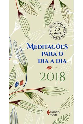 Ressurgência Icamiaba - Goldemberg,Debora   Nisrs.org