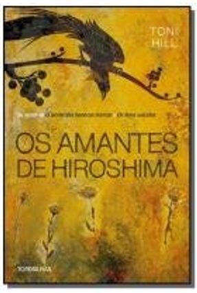Os Amantes de Hiroshima