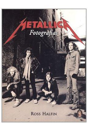 Metallica-fotografias - Halfin,Ross | Nisrs.org