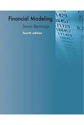 Financial Modeling - Benninga,Simon   Hoshan.org