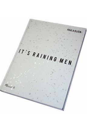 Edição antiga - It´s Raining Men - Klien,Paula | Tagrny.org