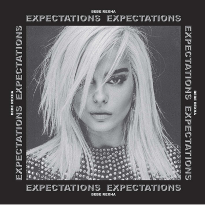 Bebe Rexha - Arise Expanded Edition