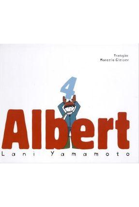 Albert 4 - Yamamoto,Lani | Hoshan.org