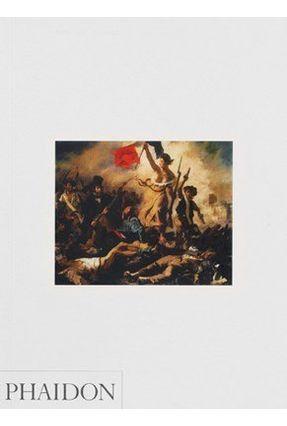 Delacroix - Art & Ideas - Lee,Dr. Simon | Nisrs.org