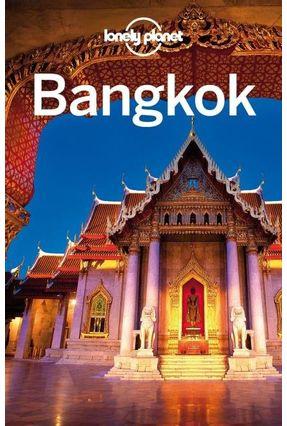 Lonely Planet Bangkok - Bush,Austin | Tagrny.org