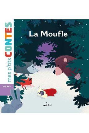 La Moufle - Battault,Paule | Nisrs.org