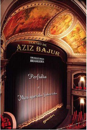 Teatro de Aziz Bajur - Bajur,Aziz pdf epub