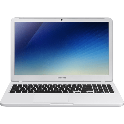 "Notebook Samsung Expert X40, 8ºger.Intel®Core™I5  8250U,8Gb,Hd1tb, 2Gb Geforce®Mx110, W10,15"",Branco"