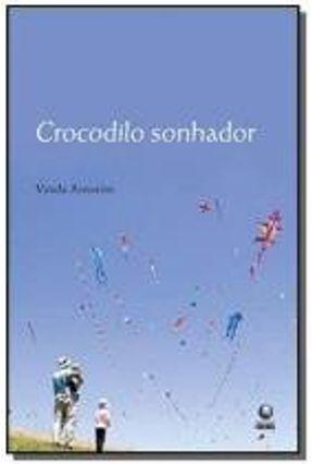 CROCODILO SONHADOR