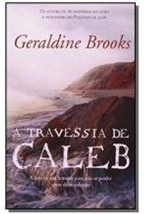 TRAVESSIA DE CALEB, A