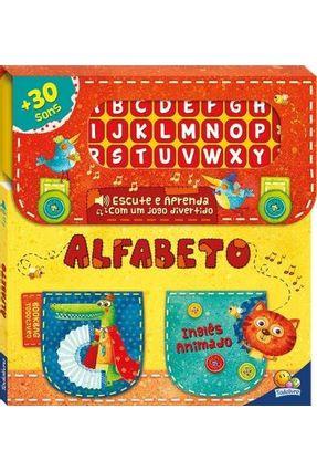 Alfabeto - Todolivro Todolivro pdf epub