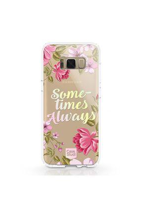 Capa Galaxy S8 Plus S8+ Original CaseStudi Prismart Case - Transparente